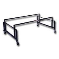 Keysco Pick Up Bed Dolly