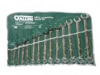 "Armstrong 14PC Combination Wrench Set SAE (3/8"" to 1-1/4"")"