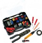 ATD 285PC Automotive Electrical Repair Kit