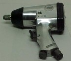 "American Presto 1/2"" Short Shank Air Impact Wrench"