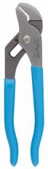 "Channellock 6.5"" Tongue and Groove Plier (Capacity 7/8"")"