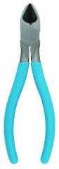 "Channellock 6"" Diagonal Cutting Plier w/ Box Joint"