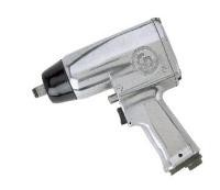 "CP 1/2"" Extra Heavy Duty Air Impact Wrench"
