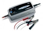 CTEK 7002 12V 8-stage Battery Charger