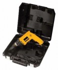 Dewalt Heavy-Duty Vsr All-Purpose Screwdriver Kit