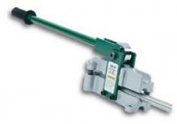 "Greenlee Little Kicker Offset Bender (1/2"" EMT)"