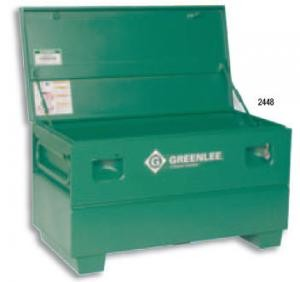 Greenlee Storage Chest (48