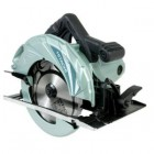 "Hitachi 7-1/4"" Pro-Grade Circular Saw Featuring IDI Technology"