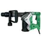 Hitachi SDS Max Low Vibration Demolition Hammer