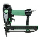 "Hitachi 1-1/2"" Narrow Crown Air Stapler"