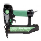 "Hitachi 2"" 18-Gauge Air Brad Nailer"