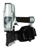 Air Siding / Framing Nailer, Coil, Wire / Plastic Sheet Collation