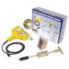 H&S Starter Plus Stud Welder Kit
