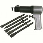 "IR .401"" Standard Duty Air Hammer Kit 3,500 Bpm"