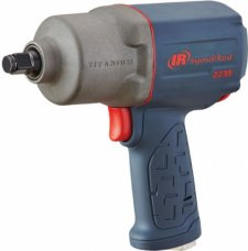 "IR 1/2"" Drive Titanium Duty Air Impact Wrench"