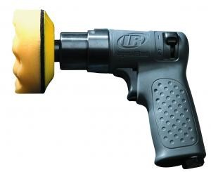 IR Mini Air Polisher