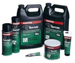 Loctite 3oz Tube ViperLube High Performance Synthetic Grease