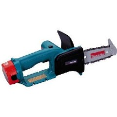 "Makita 12v Cordless 4-1/2"" Chain Saw"