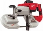 Milwaukee 28V Cordless V28 Band Saw Kit