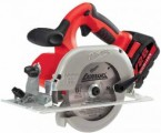 "Milwaukee 28V Cordless V28 6-1/2"" Circular Saw Kit"