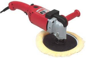 Milwaukee 7