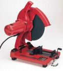 "Milwaukee 14"" Abrasive Cut-Off Machine"