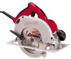 "Milwaukee 7-1/4"" Tilt-Lok Circular Saw"