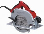 "Milwaukee 7-1/4"" 15 Amp Tilt-Lok Circular Saw"