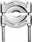 "OTC 4-5/8"" Bearing Splitter"