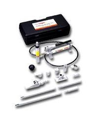 OTC Stinger 4-Ton Port-A-Power Collision Repair Set