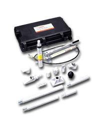 OTC Stinger 10-Ton Port A Power Collision Repair Set