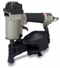 Porter Cable Roofing Coil Air Nailer