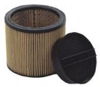 Shop-Vac Replacement Cartridge/Filter for Wet/Dry Vacuum