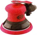 "Sioux 6"" Orbital Air Sander"