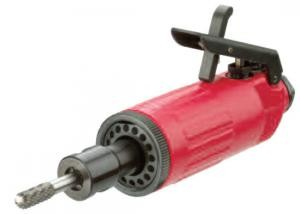 Sioux 6MM Straight Air Die Grinder 0.7-HP (18,000 RPM)