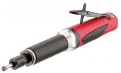 "Sioux 1/4"" Extended Air Die Grinder 1-HP (23,000 RPM)"