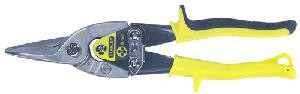 Stanley MaxSteel Straight Cut Aviation Snips (5 Snips)
