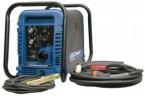 Thermal Dynamics Cutmaster True Series 52 Plasma Cutting System