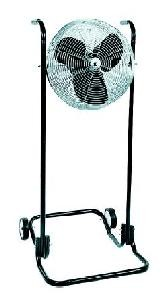 Tpi 18 industrial floor fan with stand at arizona tools for 18 industrial floor fan