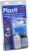 PlastiFix Kit (White)
