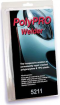 PolyPro Polypropylene Welder w/ Black Rods