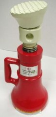 American Presto 10 Ton Screw Jack
