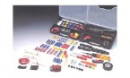 Wilmar 285PC Automotive Electrical Repair Kit